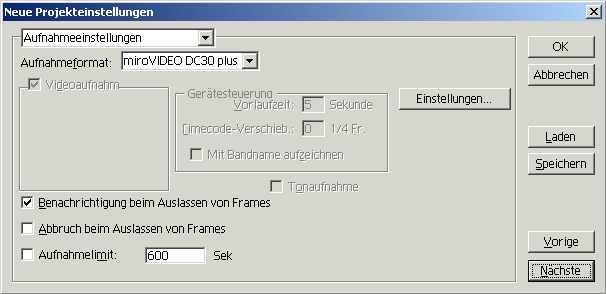 Vnc repeater web
