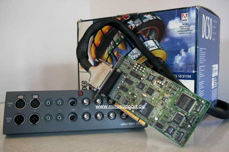 Audio Software All Hardware utilities Drivers